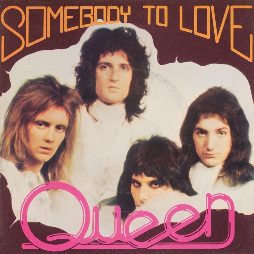 "Somebody To Love"" がフレディにとって最高の曲?公開中の動画第9話"