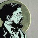 ドビュッシー作品ベスト:偉大な作曲家による10の重要な作品