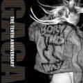 レディー・ガガ『Born This Way』10周年盤に収録、カイリー・ミノーグによる「Marry The Night」公開