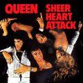 クイーン『Sheer Heart Attack』制作秘話:リスクを冒し、堂々と成功した3rdアルバム