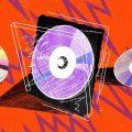 90年代オルタナティブ・ソング・ベスト100選:アンダーグラウンドがメインストリームになった時代