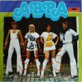 ABBAの「S.O.S.」:ユーロビジョン優勝の後、ようやく当たったシングル