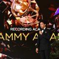第64回グラミー賞のノミネーションは米時間11月23日発表、授賞式は2022年1月31日開催決定