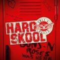 ガンズ・アンド・ローゼズ、新曲として13年ぶりだった先月の新曲に続く「Hard Skool」配信開始