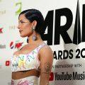 """オーストラリアの音楽授賞式""""ARIAアワード""""が男女別の部門を統合することを発表"""