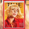 """TIME誌の""""最も影響力のある100人""""が発表。ビリー・アイリッシュ、スウィズ・ビーツらが選出"""