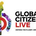 【9/26(日)午前2時~】チャリティーイベント「Global Citizen Live」日本での視聴方法と全出演者