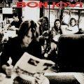 ボン・ジョヴィ『Cross Road』解説:日本で初の1位を記録、バンドの人生が交差したベストアルバム