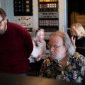 ABBA、40年ぶりの新作アルバム『Voyage』から3曲目の先行曲「Just A Notion」を公開