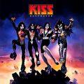 KISS『Destroyer/地獄の軍団』制作秘話:ロックを超えて、ポップの世界に参入した大出世アルバム