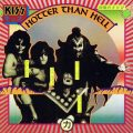 KISS『Hotter Than Hell / 地獄のさけび』制作秘話:近年再評価されるセカンド・アルバム
