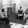 ザ・ビートルズの『Let It Be』が全米アルバム・チャート5位に返り咲き、51年ぶりにTOP5入り
